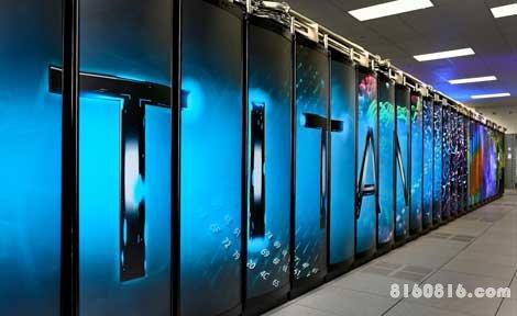 """全球十大数据中心:""""蓝水""""超算中心列入"""